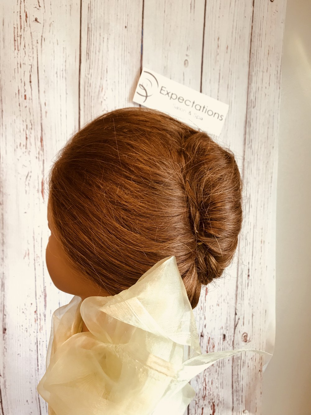 French Twist by Teri (2).jpg