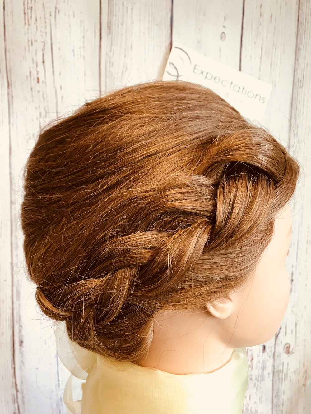 French Twist by Teri (1).jpg