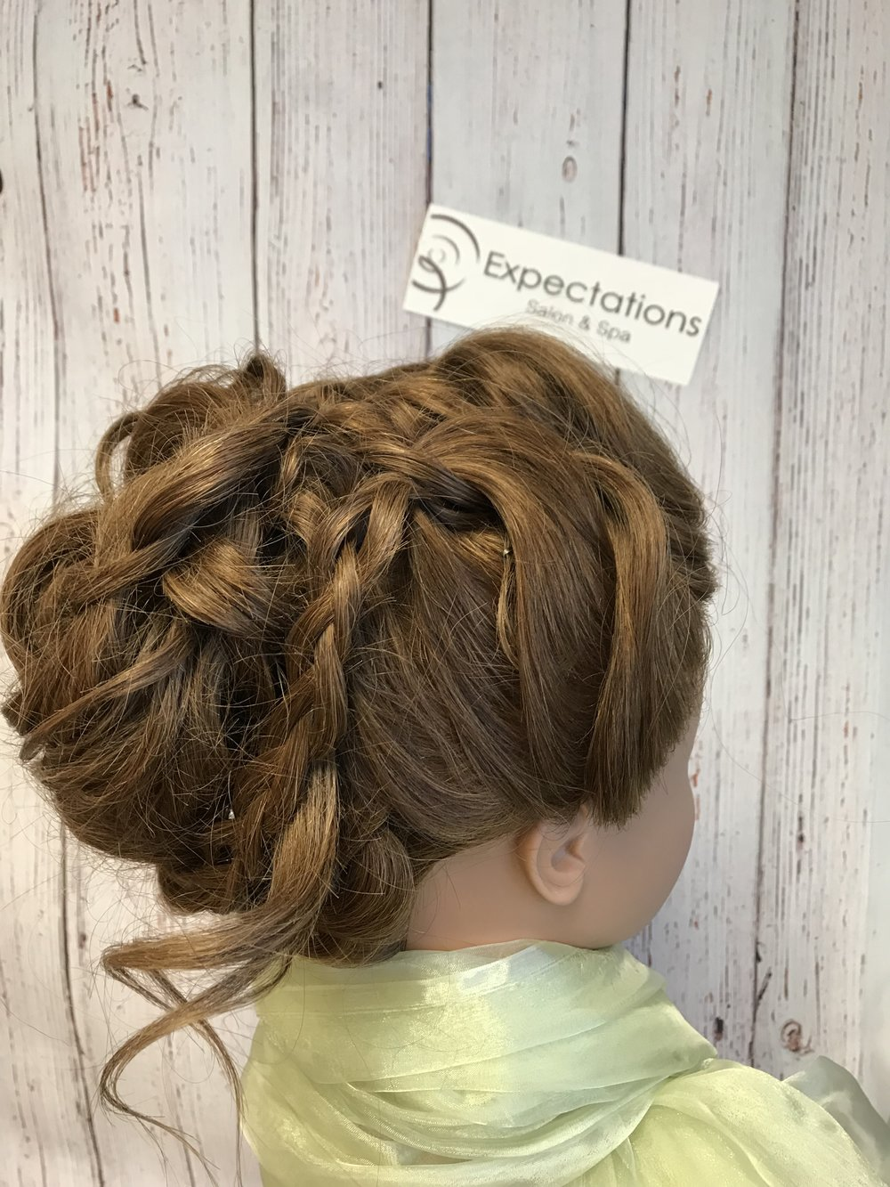 game of thrones inspired updo by teri2.jpg
