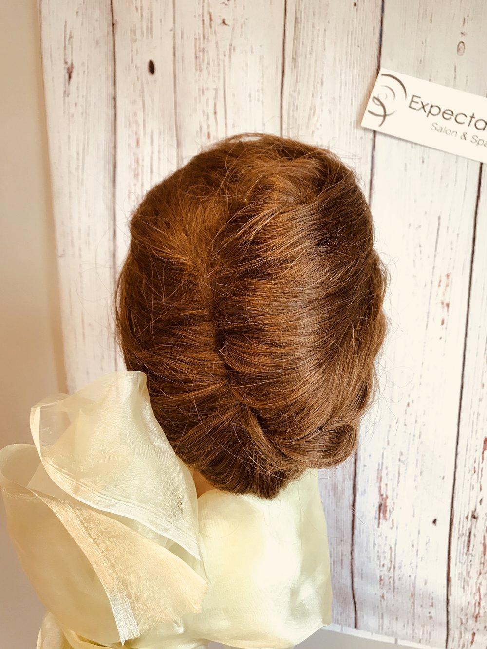 French Twist by Teri (3).jpg