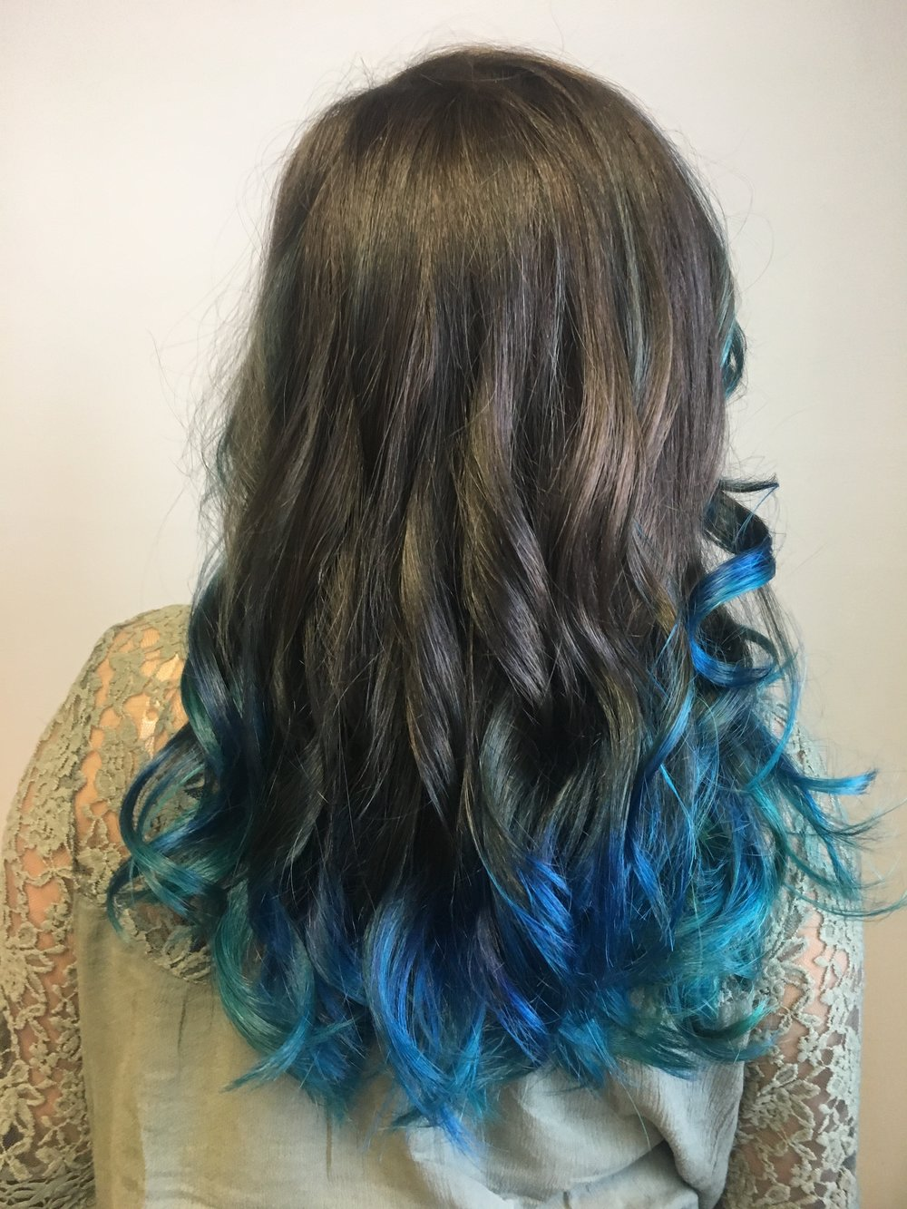 hair by katie (2).JPG