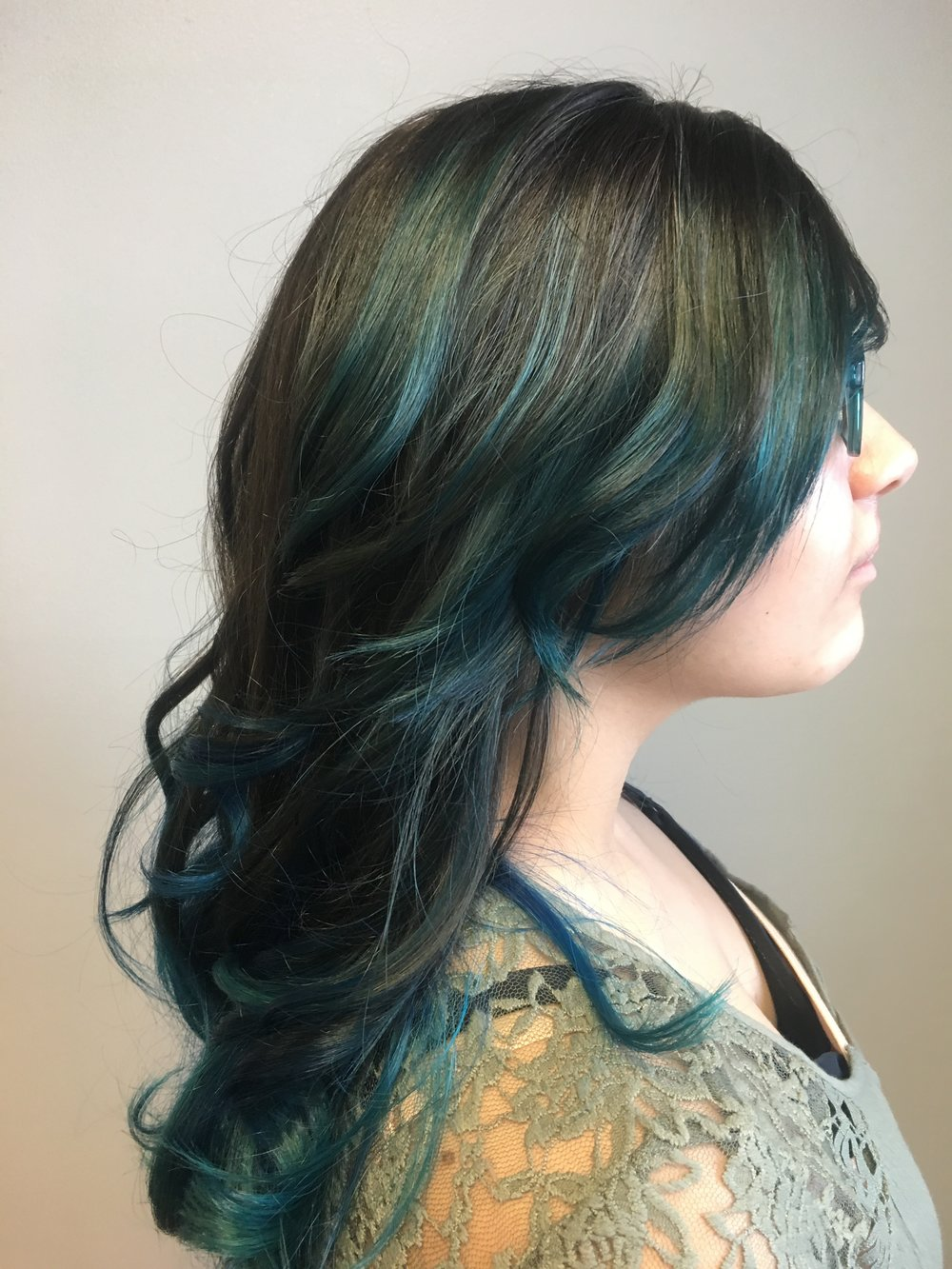 hair by Katie (3).JPG