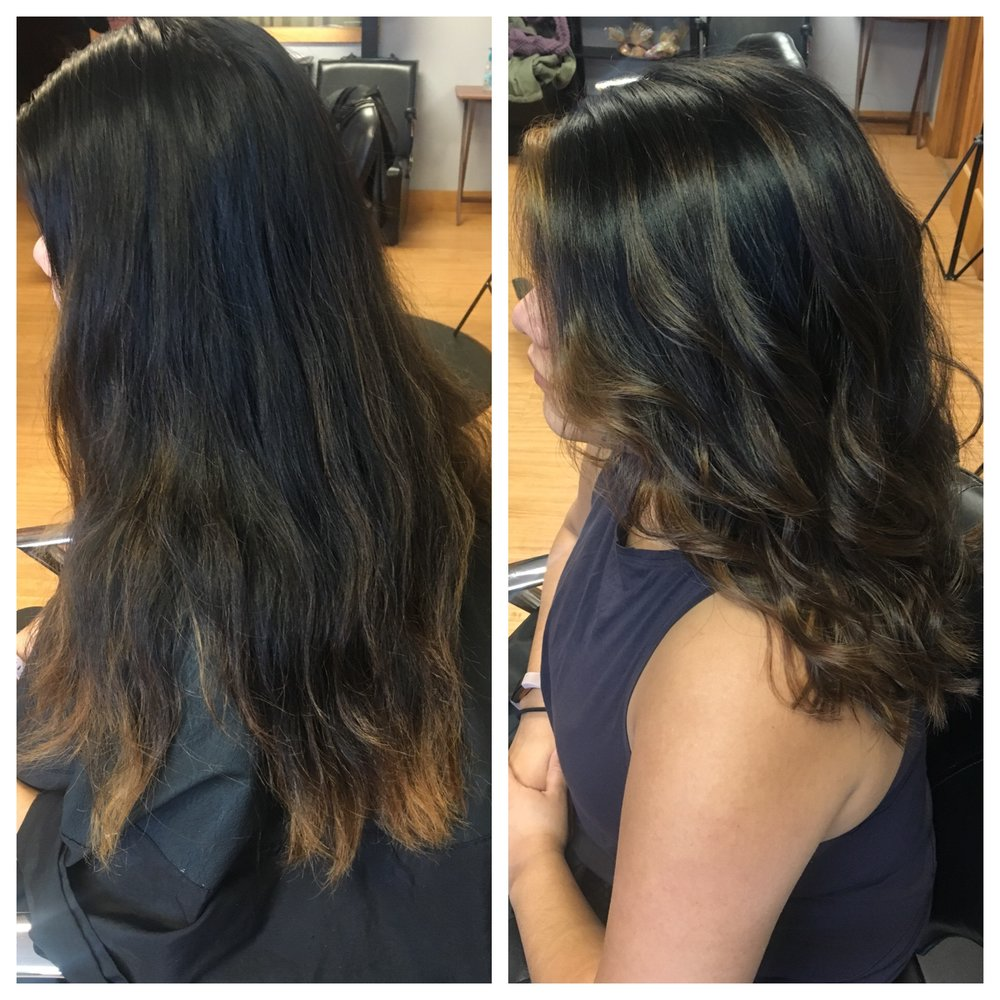 Hair by Katie subtle balayage and cut (3).JPG