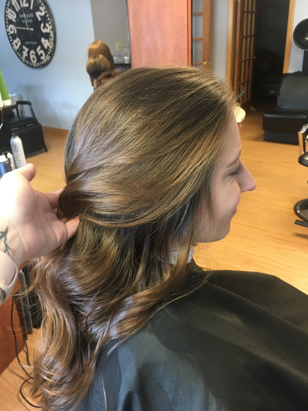 Natural Balayage by Katie (2).JPG