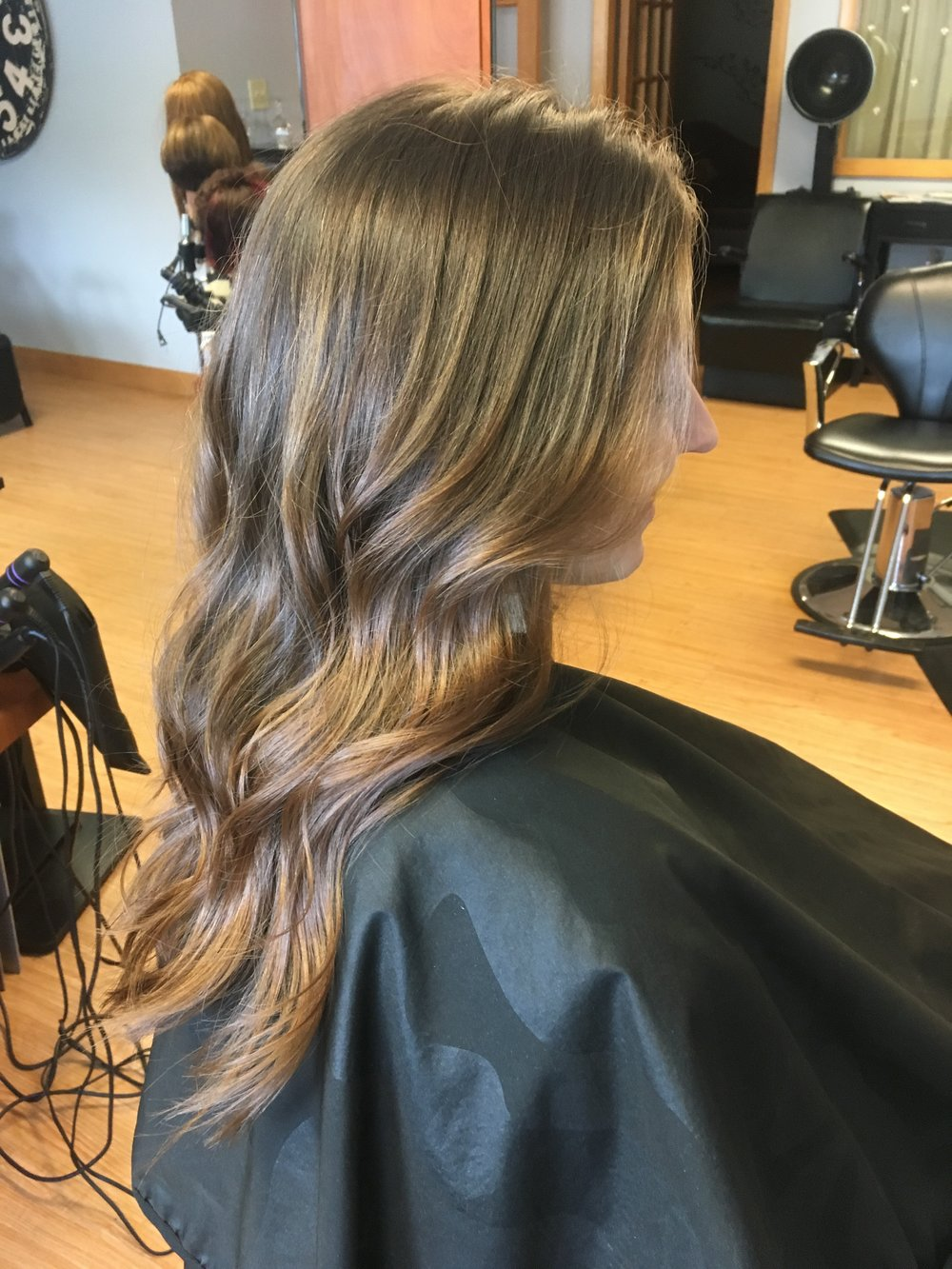 Natural Balayage by Katie.JPG