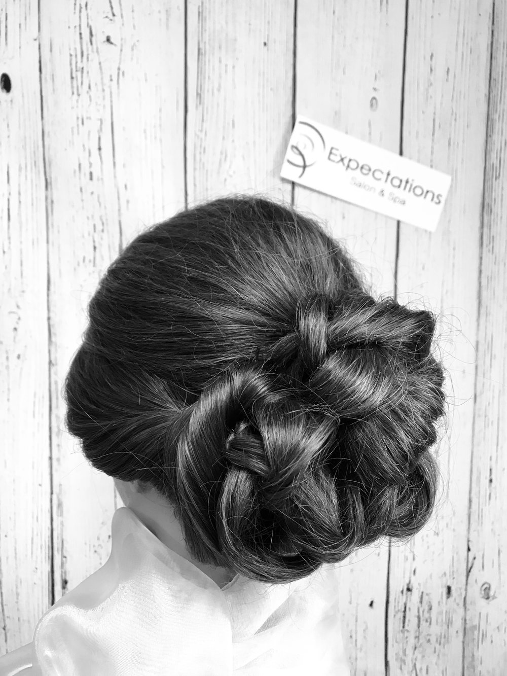 Black and white Updo (1).jpg