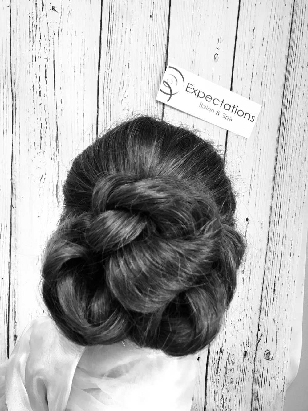 Black and white Updo (2).jpg
