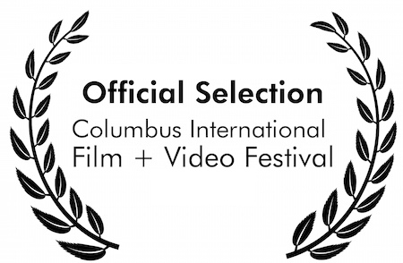 Columbus+Film+and+Video+Festival+Laurels.jpeg
