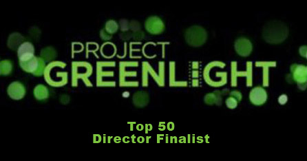 project-greenlight-2 copy.jpg