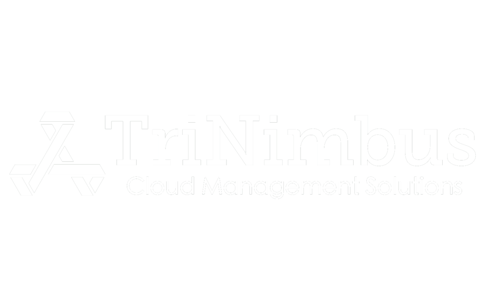 Trinimbus-logo-white.png
