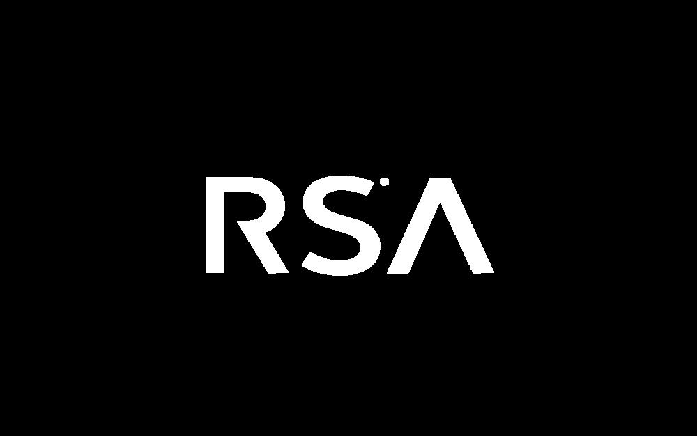 RSA-white-logo.png