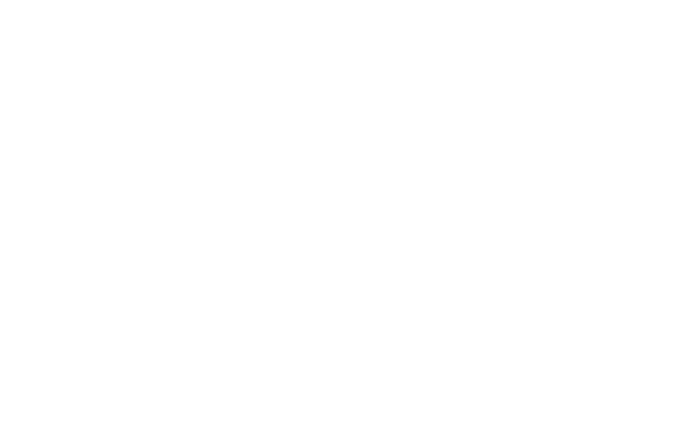 Fortinet-white-logo.png