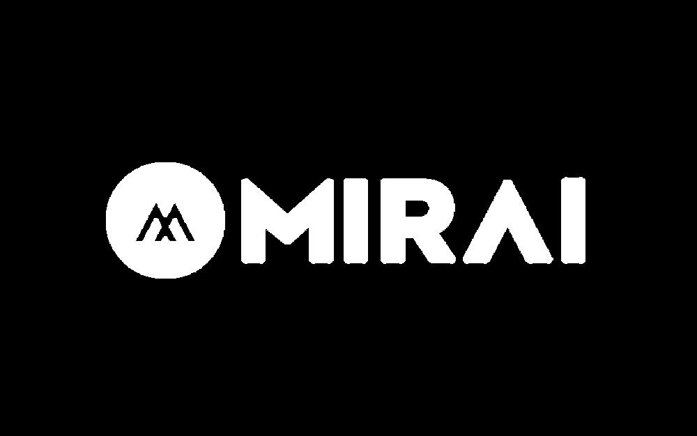 Mirai-White.png