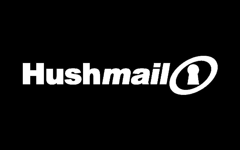 Hushmail-white.png