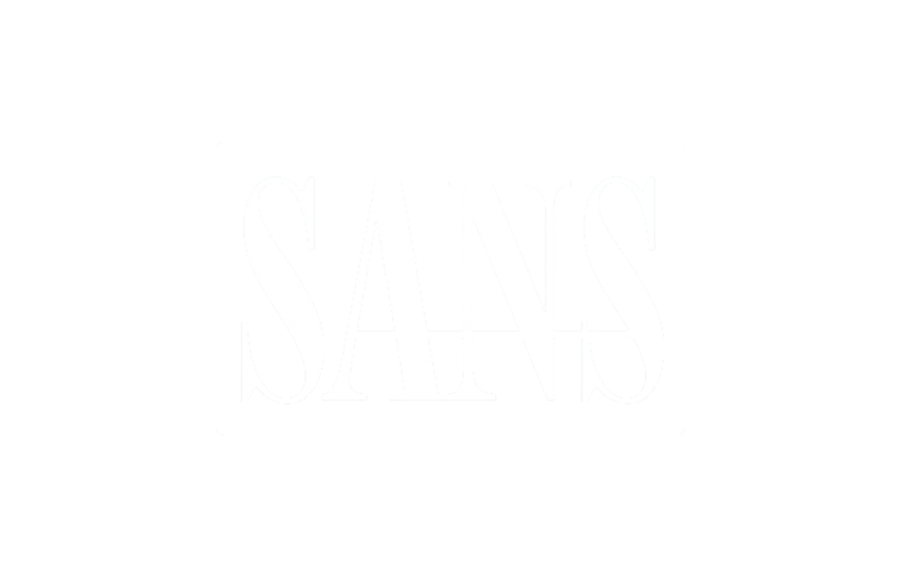 SANS-white.png