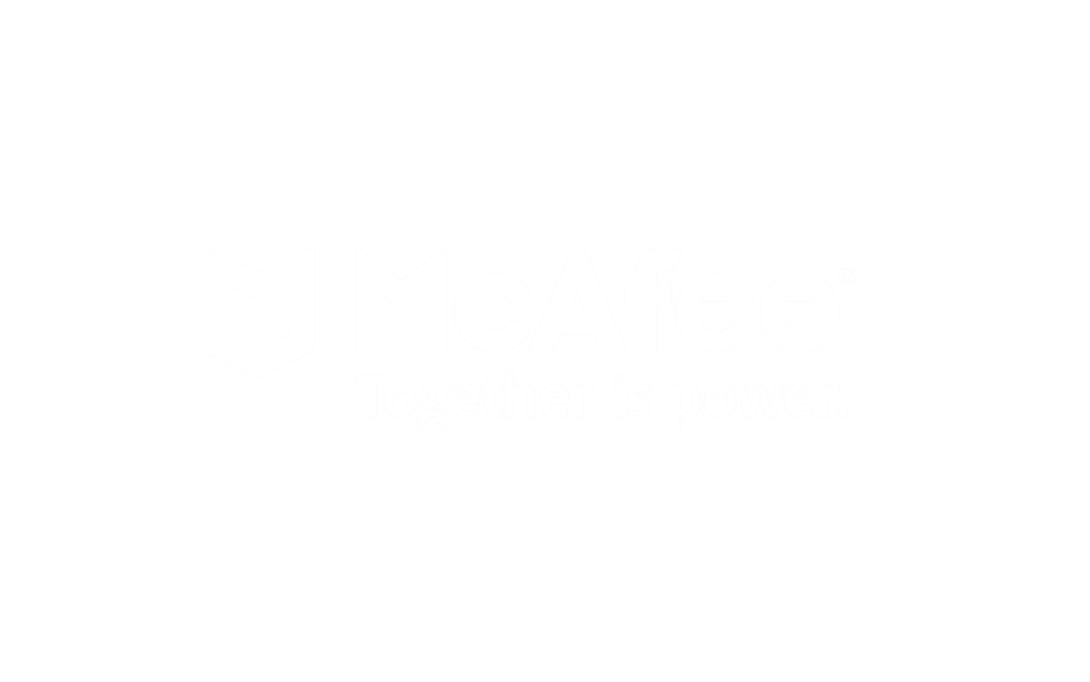 McAfee-white.png
