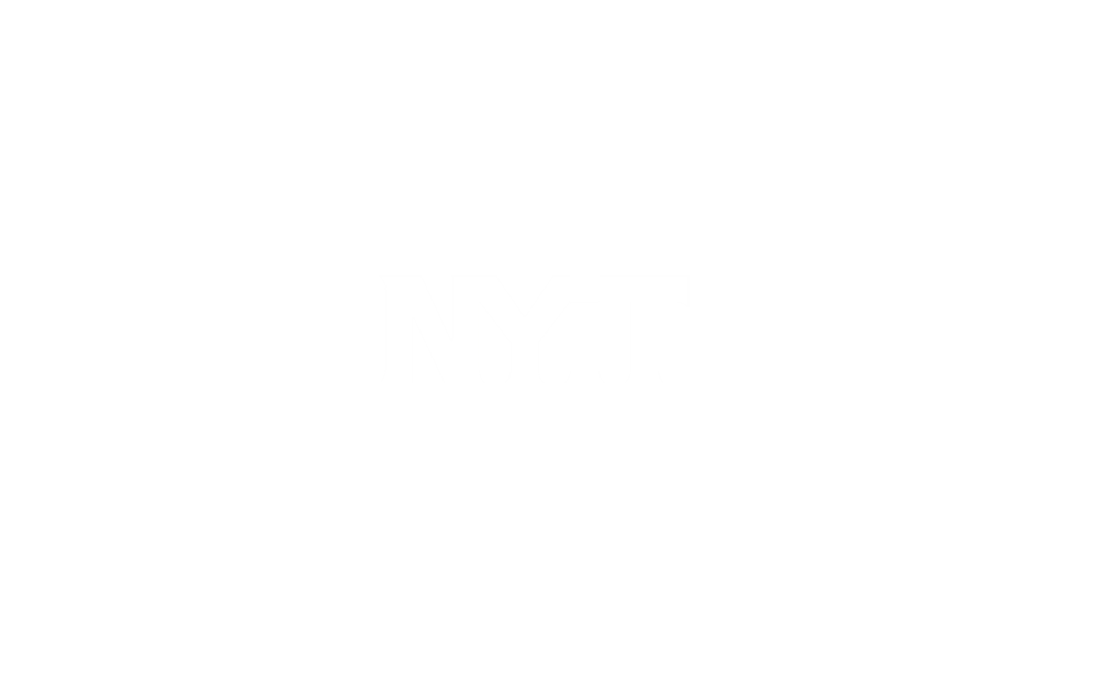 NYIT-white.png