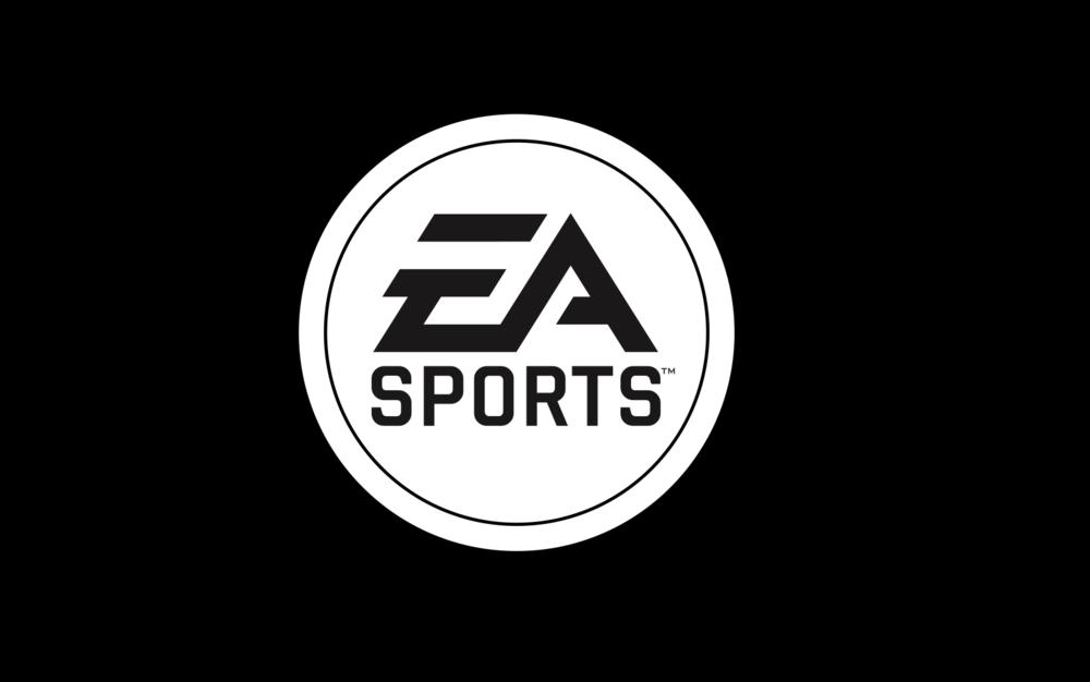 EA-white.png