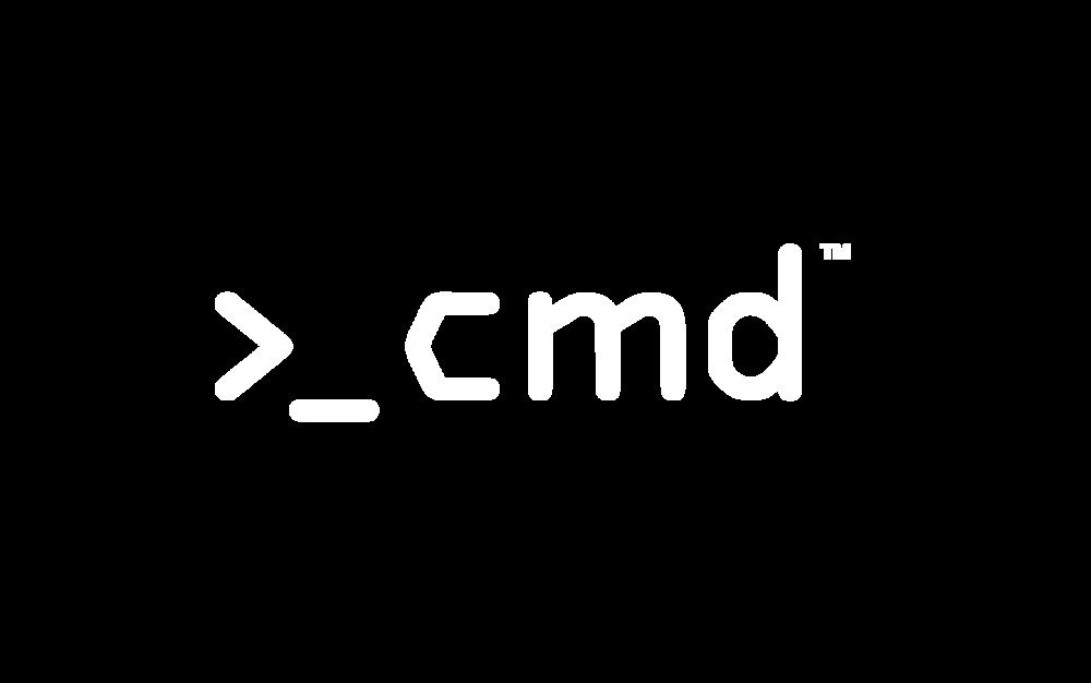 CMD-white.png