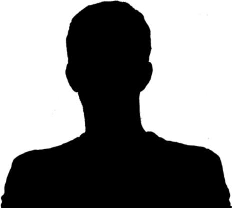 silueta-persona.jpg