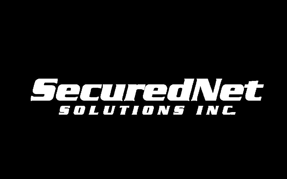 SecureNet-white-logo.png