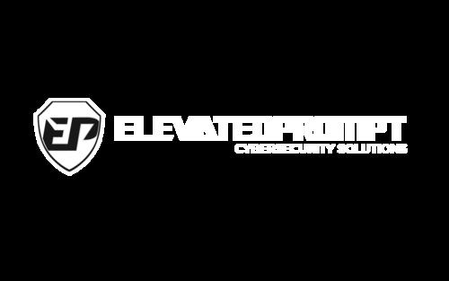 ElevatedPrompt.png