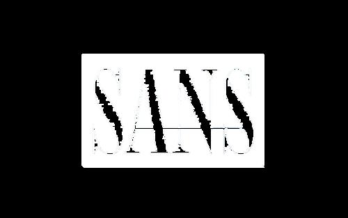 SANS.png