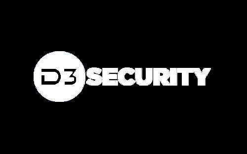 D3 Security.png