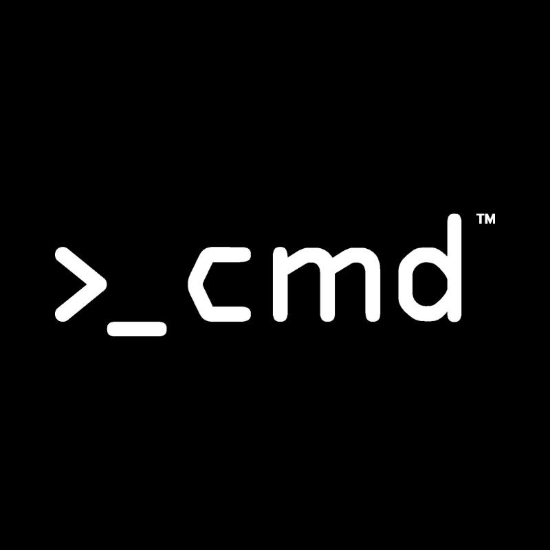 CMD on black.jpg
