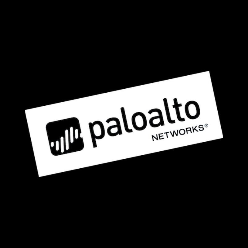 PaloAlto on black.png