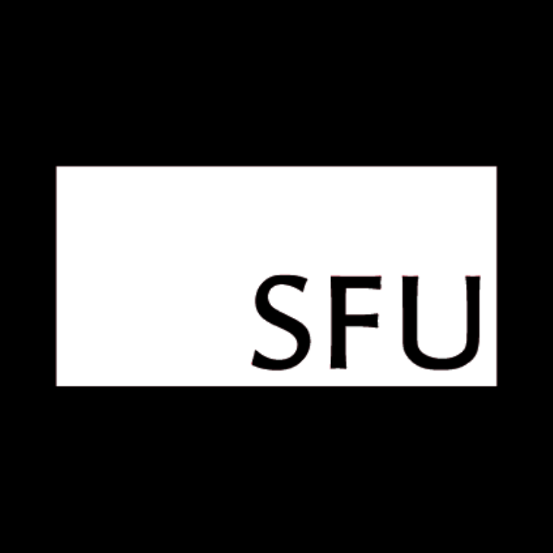 SFU on black.png