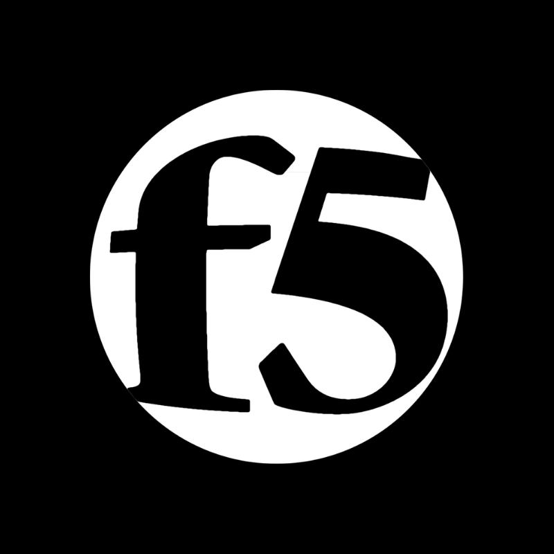 f5 on black.png