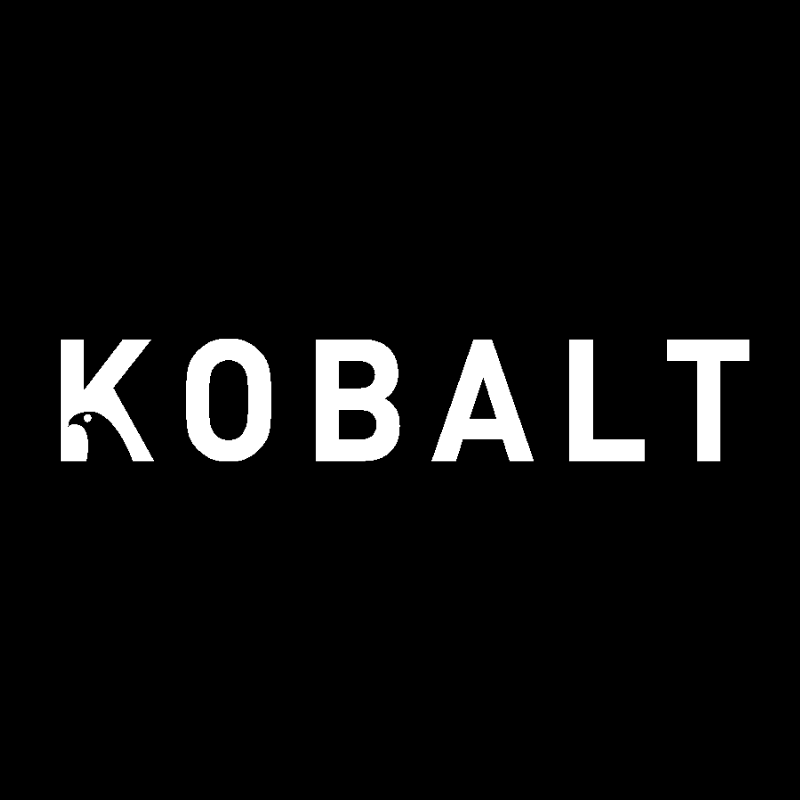 Kobalt on black.png
