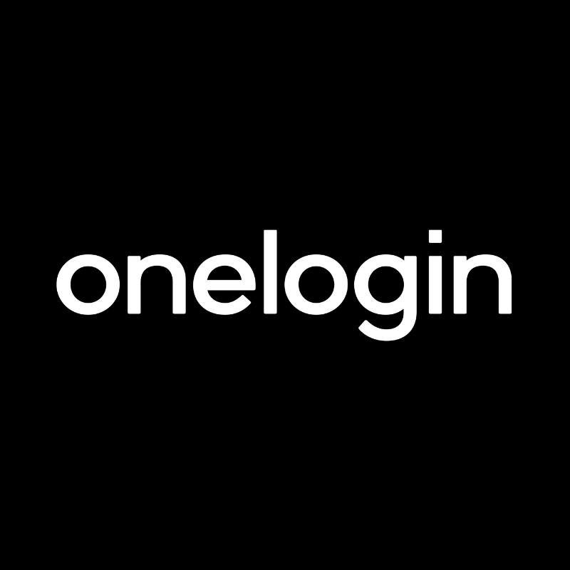 OneLogin on black.png