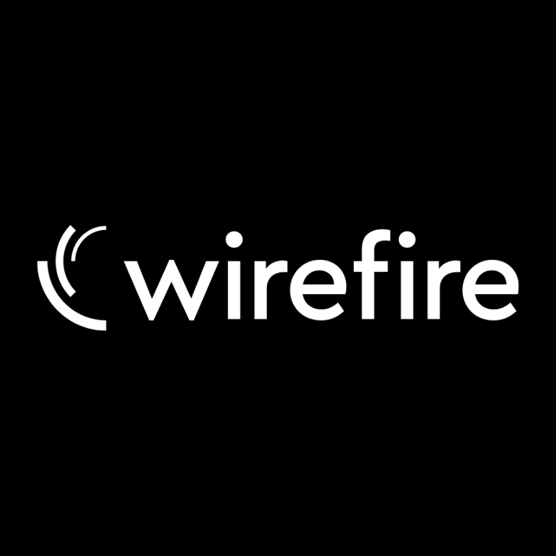 WireFire on black.png