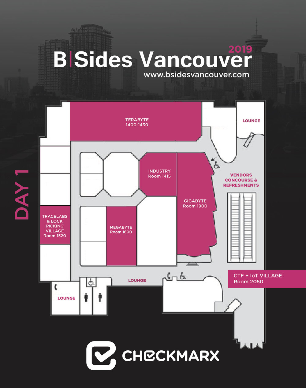 BSidesSignageD_20_Floorplan-Day1.jpg
