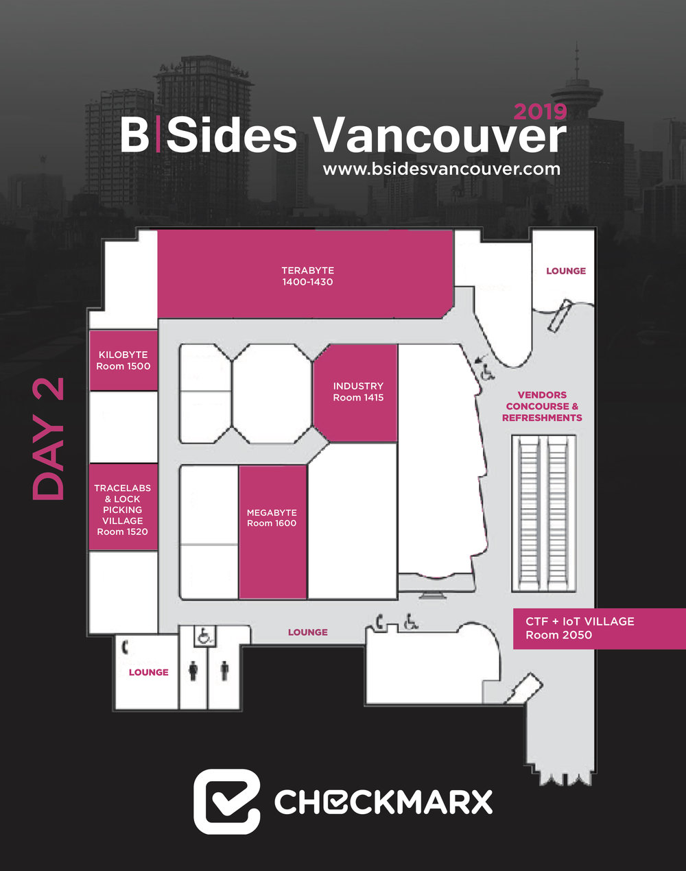 BSidesSignageD_21_Floorplan-Day2.jpg