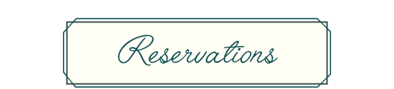 reservations_footer 2 copya.png