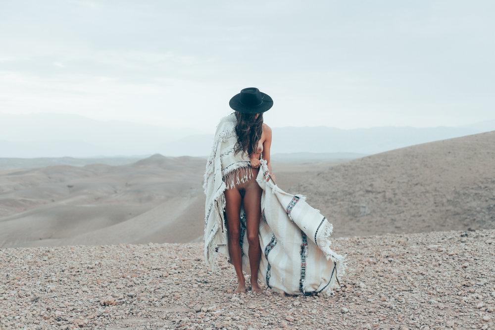weare.morocco.leia.10.17-184.jpg