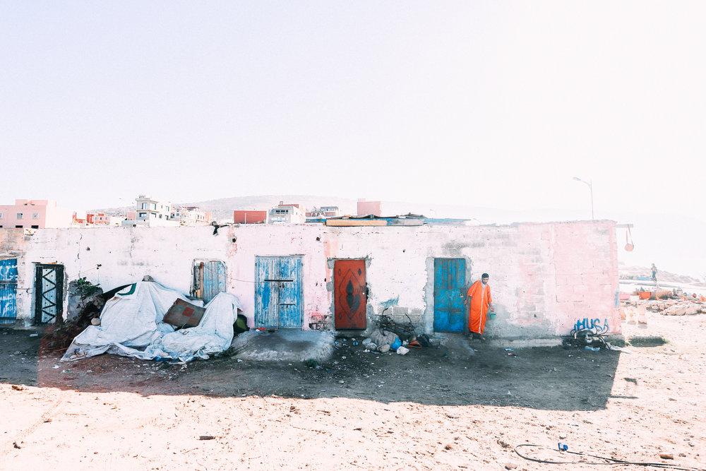morocco_Nov_17-67.jpg
