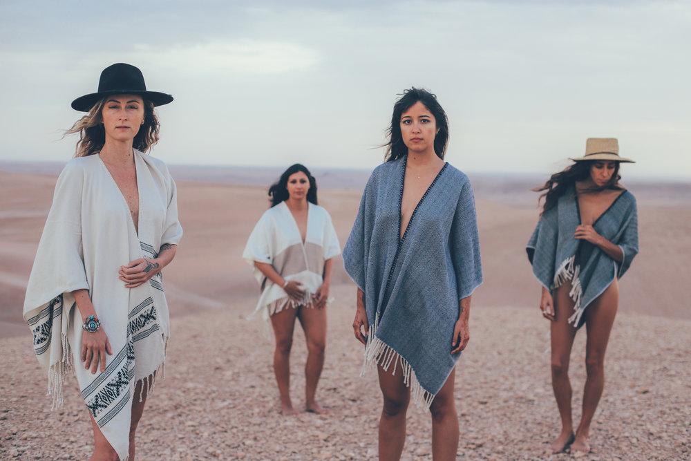 weare.morocco.leia.10.17-9.jpg