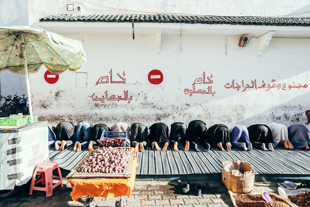 morocco_Nov_17-25.jpg