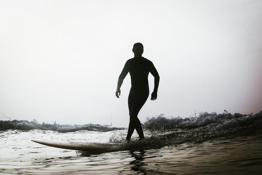 surf_darbouzza_water-11.jpg