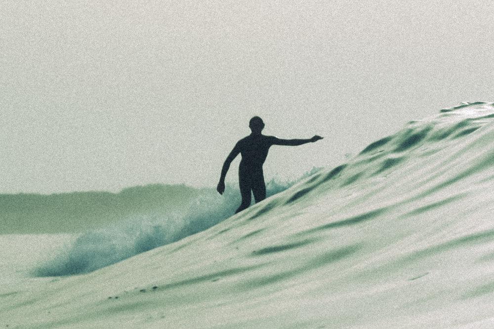 surf_darbouzza_water-36.jpg