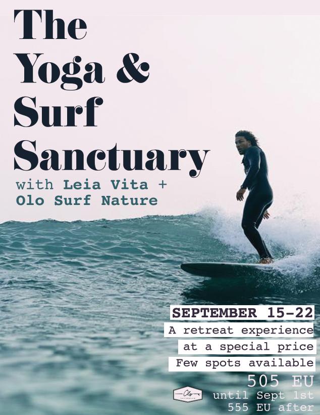 yoga and surf retreat_2