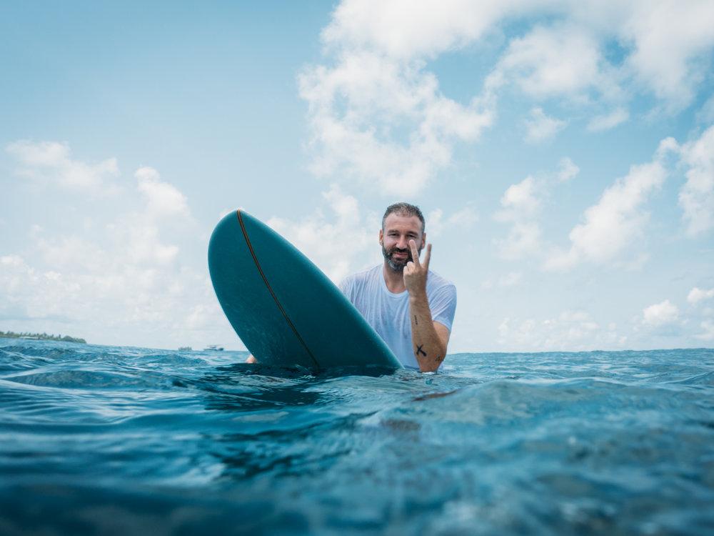 surf-4.jpg