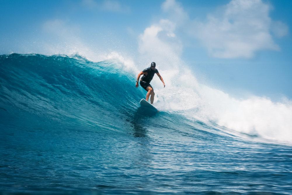 surf_day2-36.jpg