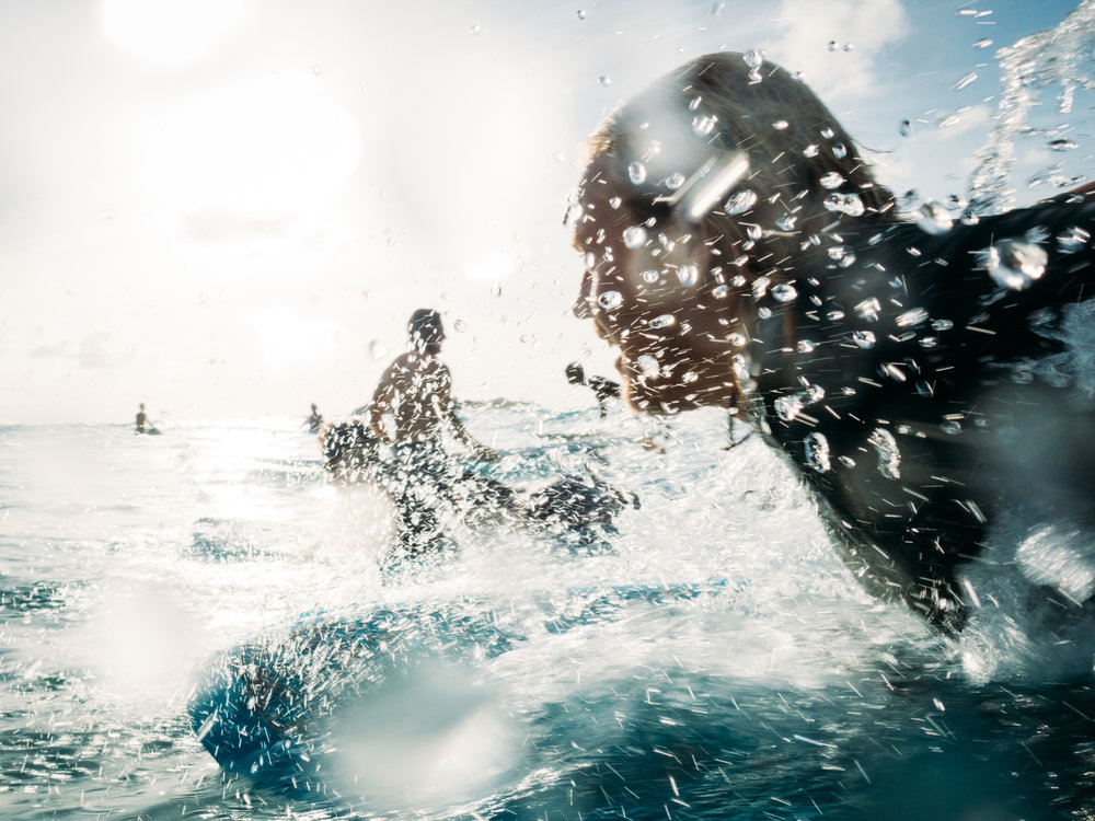 surf_day3-45.jpg