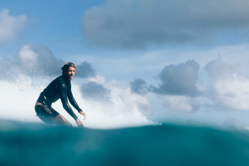 surf_day8-15.jpg