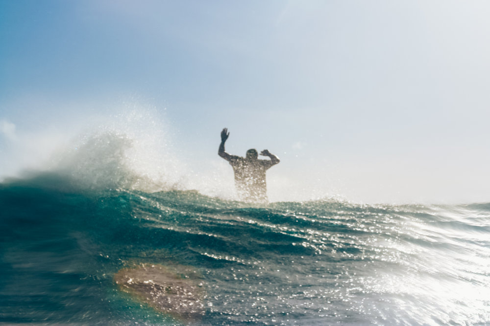 surf_day8-24.jpg